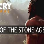 Новый трейлер Far Cry Primal – Король Каменного века на русском